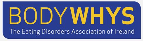 Bodywhys | The Eating Disorders Association of Ireland