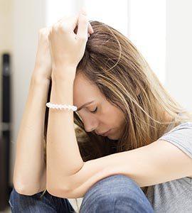 Sad-Girl_242605918-100dpi